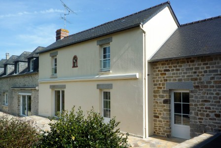 French property, houses and homes for sale in LE HAMMayenne Pays_de_la_Loire