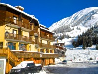 French ski chalets, properties in ALPE D'HUEZ, Auris en Oisans, Alpe d'Huez Grand Rousses