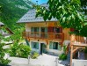 French real estate, houses and homes for sale in Annecy, Allions Margeriaz, Massif des Bauges