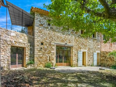 French property, houses and homes for sale in RUSTREL Vaucluse Provence_Cote_d_Azur