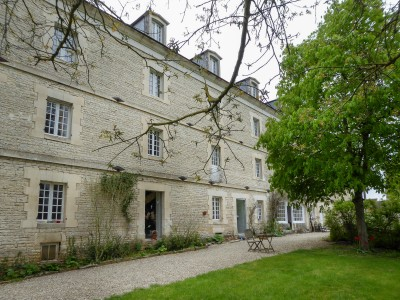 French property, houses and homes for sale in POILLY SUR SEREIN Yonne Bourgogne