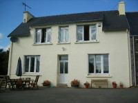 latest addition in Loqueffret  Finistere
