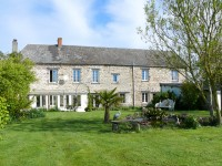 French property, houses and homes for sale in ST AMANDManche Normandy