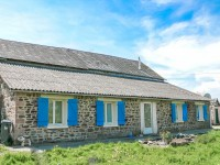 French property, houses and homes for sale in LA LANDE SUR DROMECalvados Normandy