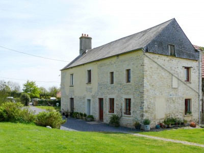 French property, houses and homes for sale in LA FOLIE Calvados Normandy
