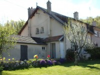 French property, houses and homes for sale in LA FERRIERE AUX ETANGSOrne Normandy
