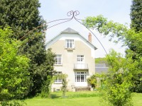 French property, houses and homes for sale in LA CROISILLE SUR BRIANCEHaute_Vienne Limousin