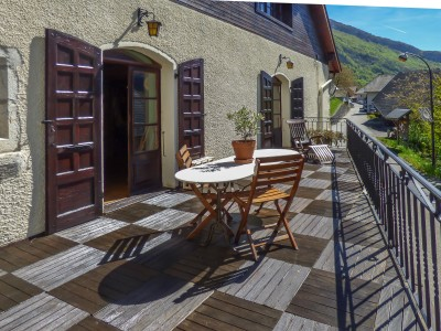 French property, houses and homes for sale in CUSYHaute_Savoie French_Alps