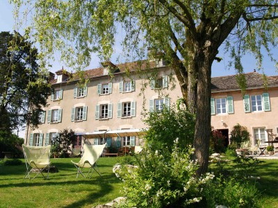 French property, houses and homes for sale in BOUVESSE QUIRIEUIsere French_Alps