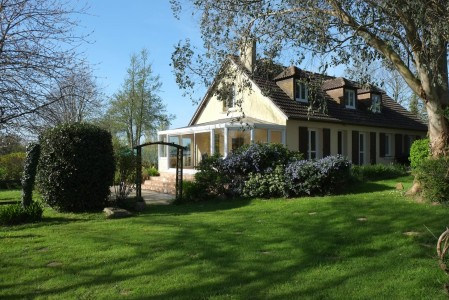 French property, houses and homes for sale in PERIERS Manche Normandy