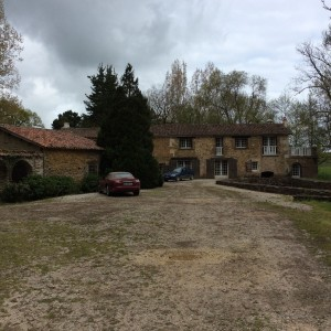French property, houses and homes for sale in LA JAUDONNIEREVendee Pays_de_la_Loire
