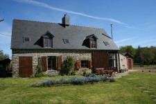 French property, houses and homes for sale in GERManche Normandy