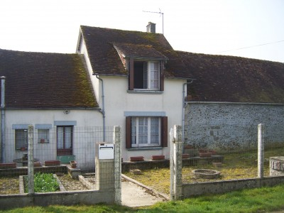 French property, houses and homes for sale in Argentan Orne Normandy
