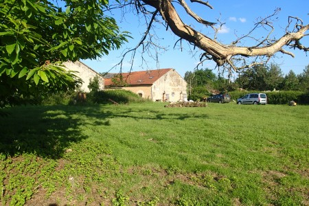 French property, houses and homes for sale in SAULGE Vienne Poitou_Charentes