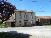 French property latest addition in CHATEAUPONSAC Haute_Vienne