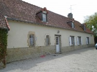 French property, houses and homes for sale in CarentanManche Normandy