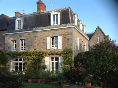 French property, houses and homes for sale in DUCEY Manche Normandy