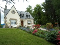 French property, houses and homes for sale in LA FERTE MACEOrne Normandy