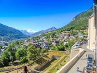 French ski chalets, properties in Briancon, Briancon, Serre Chevalier