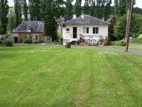 French property, houses and homes for sale in PONT FARCYCalvados Normandy