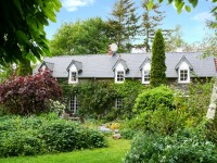 French property, houses and homes for sale in Notre Dame d'ElleManche Normandy