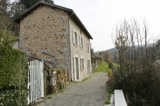 latest addition in Eymoutiers Haute_Vienne