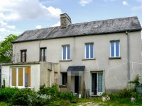 French property, houses and homes for sale in André de l'EpineManche Normandy