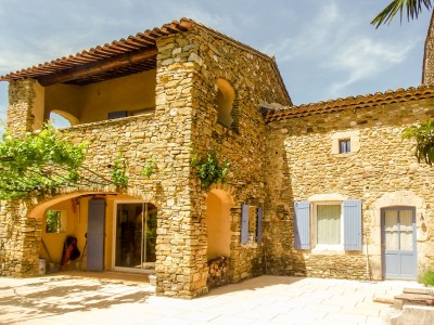 French property, houses and homes for sale in  Drome French_Alps
