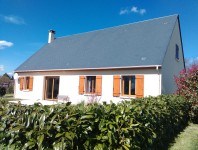 French property, houses and homes for sale in VASSYCalvados Normandy