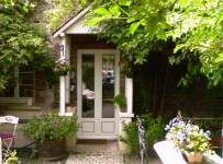 French property, houses and homes for sale in ARDEVONManche Normandy