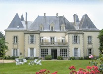 French property, houses and homes for sale in ST DENIS LA CHEVASSEVendee Pays_de_la_Loire