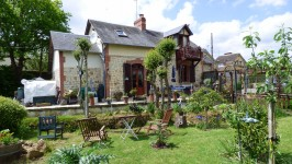 French property, houses and homes for sale in BAGNOLES DE L ORNEOrne Normandy