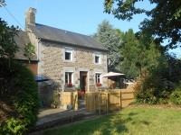 French property, houses and homes for sale in MONTIGNYManche Normandy