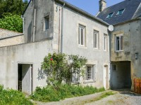 French property, houses and homes for sale in VAUCELLESCalvados Normandy