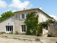 French property, houses and homes for sale in ST ANDRE DE CUBZACGironde Aquitaine