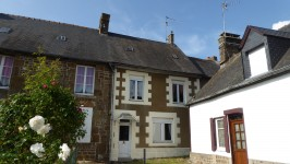 French property, houses and homes for sale in Saint Mars d EgrenneOrne Normandy
