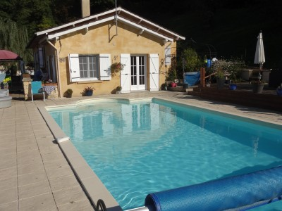 French property, houses and homes for sale in STE MONDANEDordogne Aquitaine