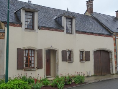 French property, houses and homes for sale in VIBRAYE Sarthe Pays_de_la_Loire