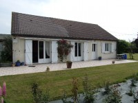 French property, houses and homes for sale in EcoucheOrne Normandy
