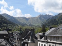French property, houses and homes for sale in LE MONT DOREPuy_de_Dome Auvergne