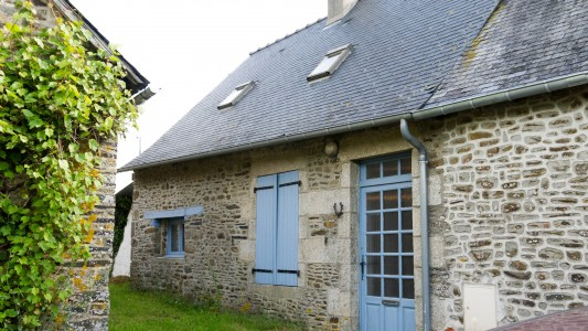 French property, houses and homes for sale in CHARCHIGNE Mayenne Pays_de_la_Loire