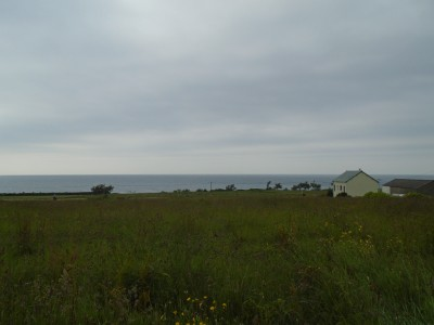 French property, houses and homes for sale in Cherbourg Manche Normandy