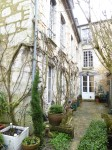 French property, houses and homes for sale in Mortagne au PercheOrne Normandy