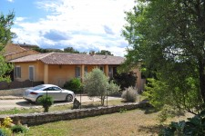 French property, houses and homes for sale in APTVaucluse Provence_Cote_d_Azur