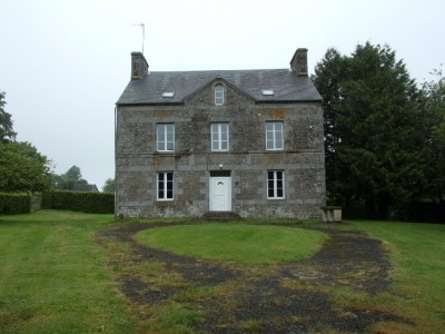 French property, houses and homes for sale in BELLOU EN HOULMEOrne Normandy