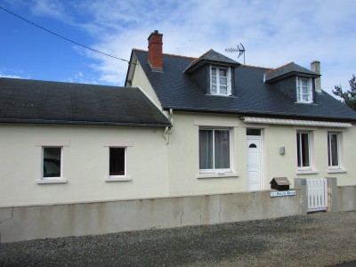 French property, houses and homes for sale in GASTINESMayenne Pays_de_la_Loire
