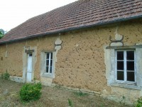 French property, houses and homes for sale in ST GEORGES DE BOHONManche Normandy