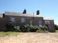 French property, houses and homes for sale in StSte Honorine la GuillaumeOrne Normandy