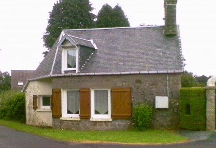 French property, houses and homes for sale in FONTENERMONT Calvados Normandy