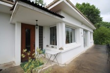 French property latest addition in ST CYPRIEN Dordogne